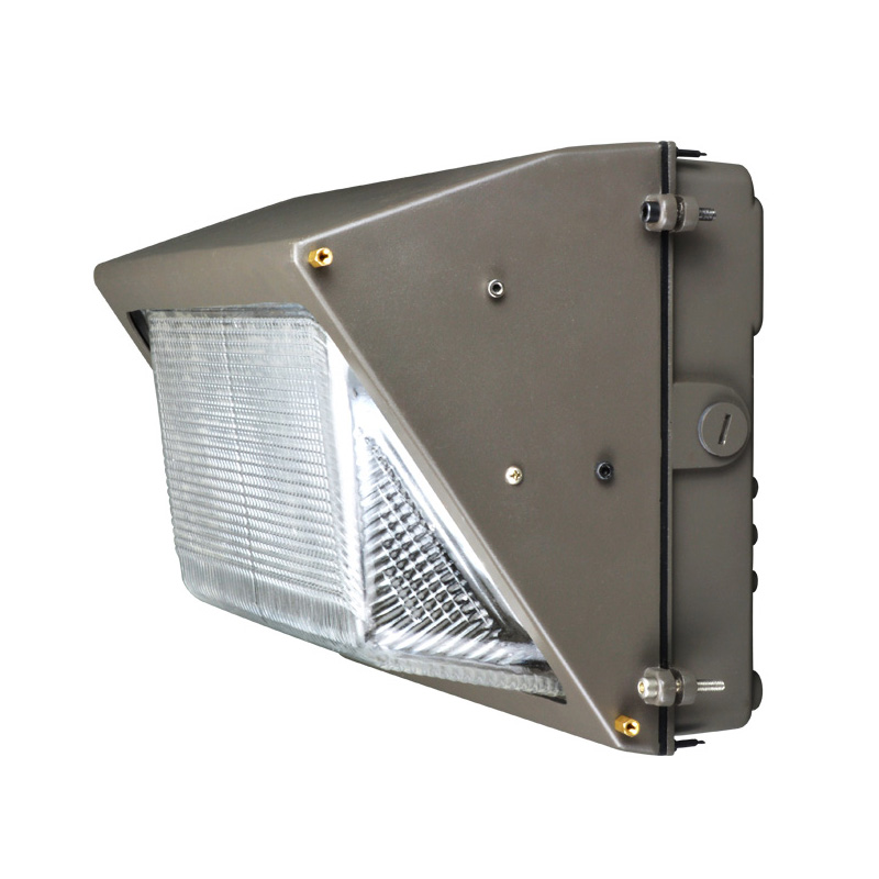 Led outdoor lighting yankon america led wall pack light zdl1001 workwithnaturefo