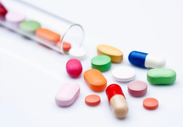 上海科医联创生物科技有限公司药物敏感性检测可通过细胞或实验动物水平的检测实验,评价候选药物针对不同患者的治疗有效性,从而避免无效药物的使用,增加治疗成功率,降低治疗风险。