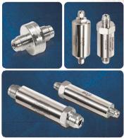 气体过滤器/Gas Filter