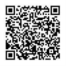 7966a.com
