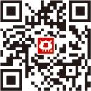 www.0222.com