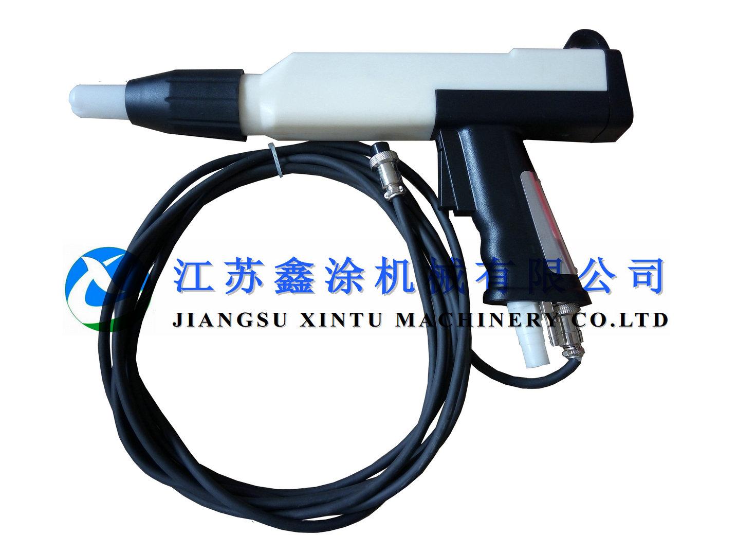 WX-958噴槍