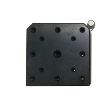 LSCL5 磁力底座