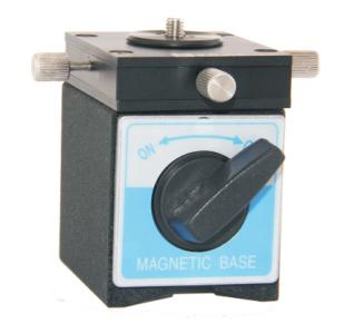 LSCL3 磁力底座