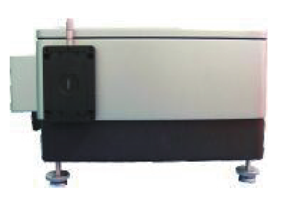 LSMO-3B 自动单色仪系统