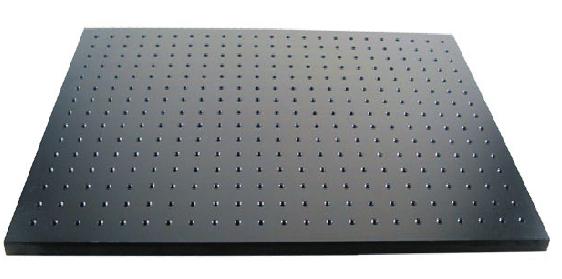 MXT系列铝制面板