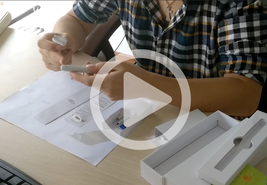 智能笔使用说明视频