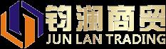 陕西国产在线精品视频二区商贸有限公司