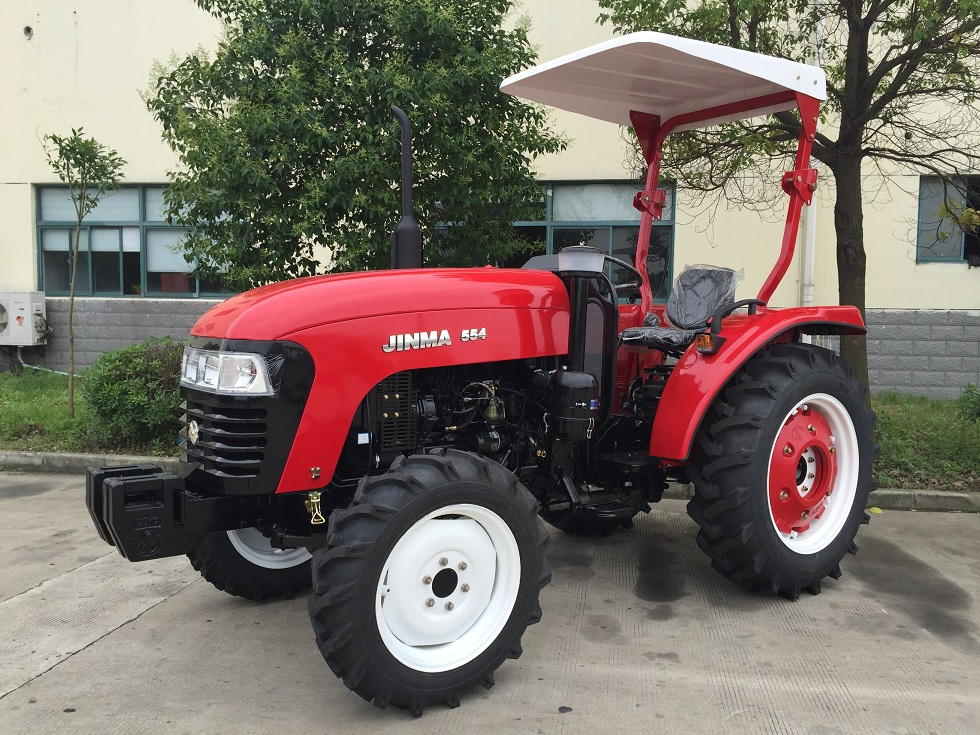 Jinma Tractor Parts : Jinma tractor parts related keywords