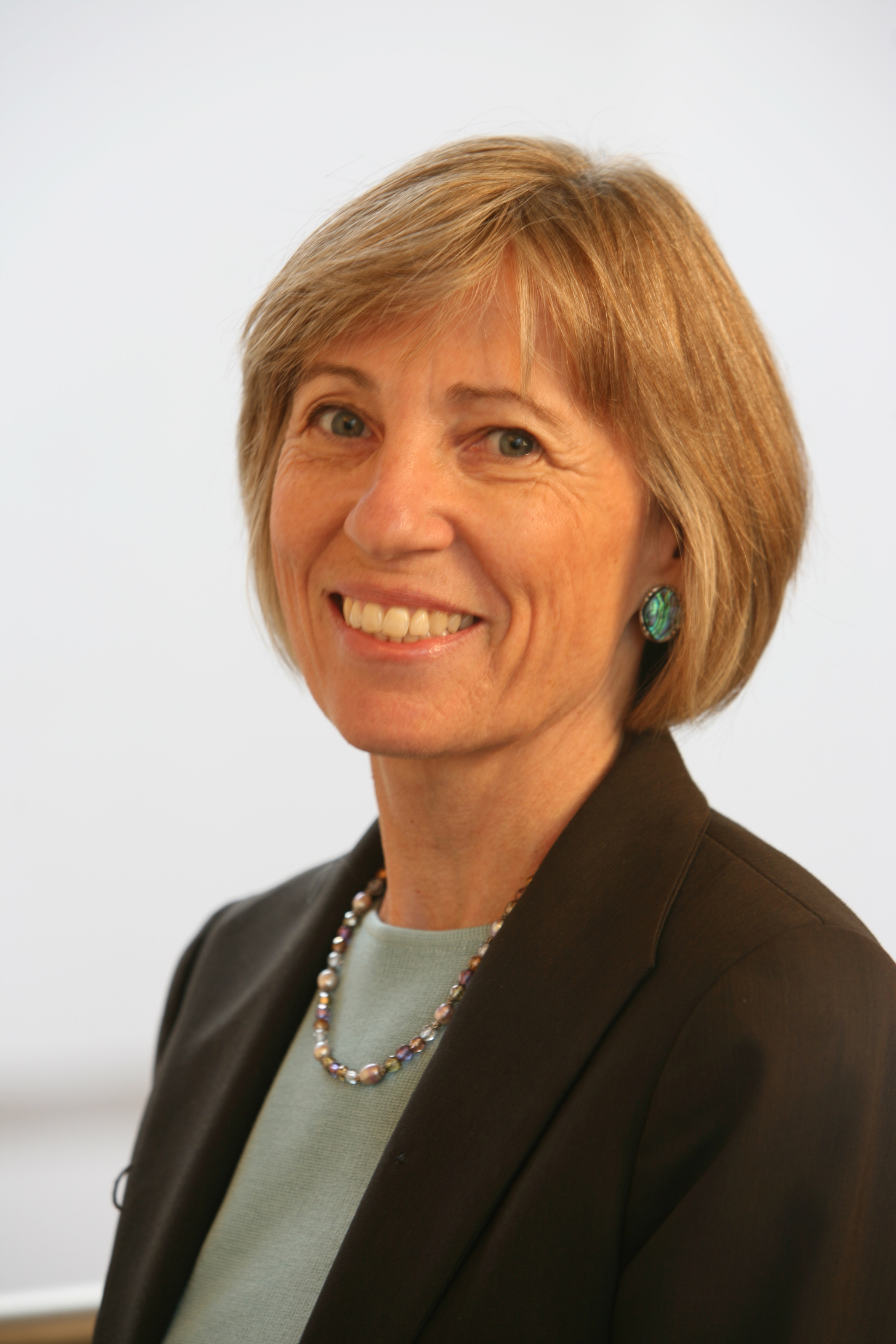 Lynn S. Paine