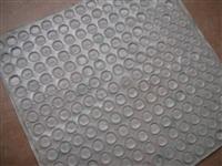 硅胶防滑垫