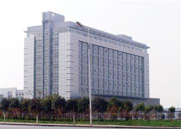 章丘市疾病预防控制中心