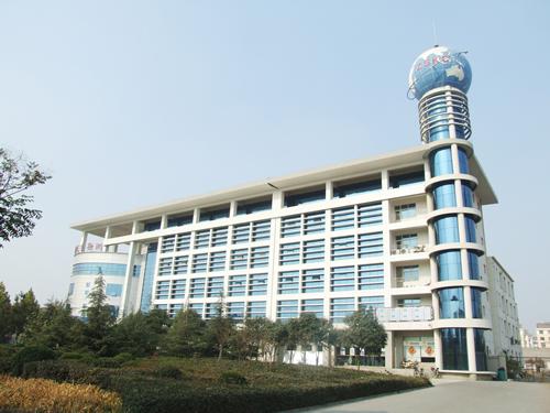 济南市勘察测绘研究院