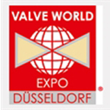 2014 Valve world exhibition show