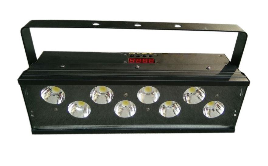 Weinas-D200   LED频闪灯