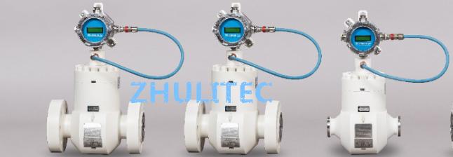 Litre Meter英国流量计-青岛助力机电科技