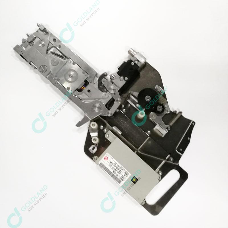 LG4-M2A00-530 F2-82M motorised I-pulse SMT Tape feeders