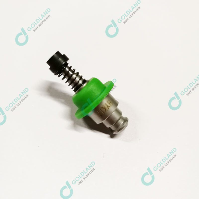40001344 506 Nozzle for FX-3/2050/2060/2070/2080/3010/3020 JUKI series machine