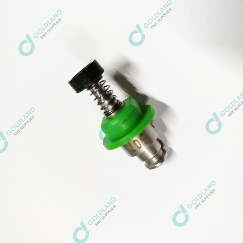 40001345 507 Nozzle for FX-3/2050/2060/2070/2080/3010/3020 JUKI series machine