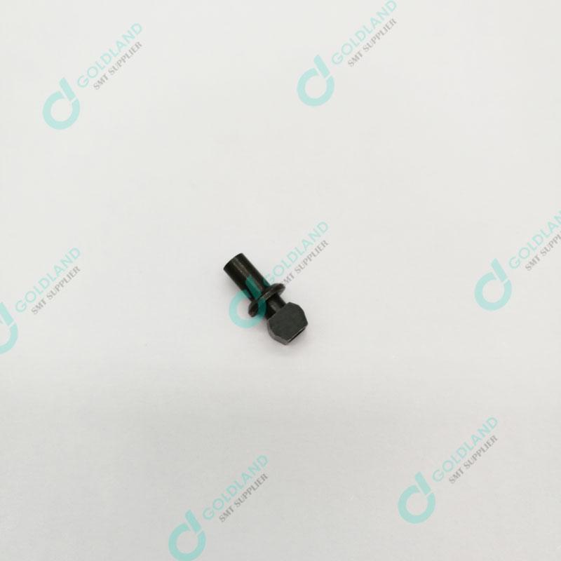 KV8-M7730-00X 73A Nozzle for YAMAHA YS/YV series machine