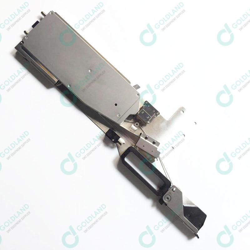 UF10000 / UF10100 / UF10200 FUJI NXTII 12mm Intelligent Feeder Bucket Type