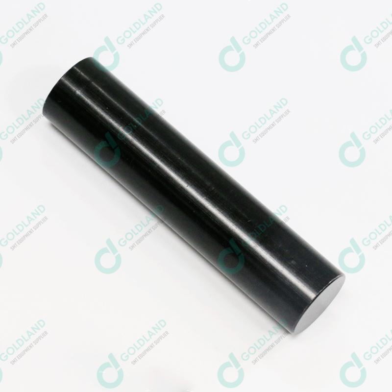 107785 DEK big Support Pin black 81mm STD