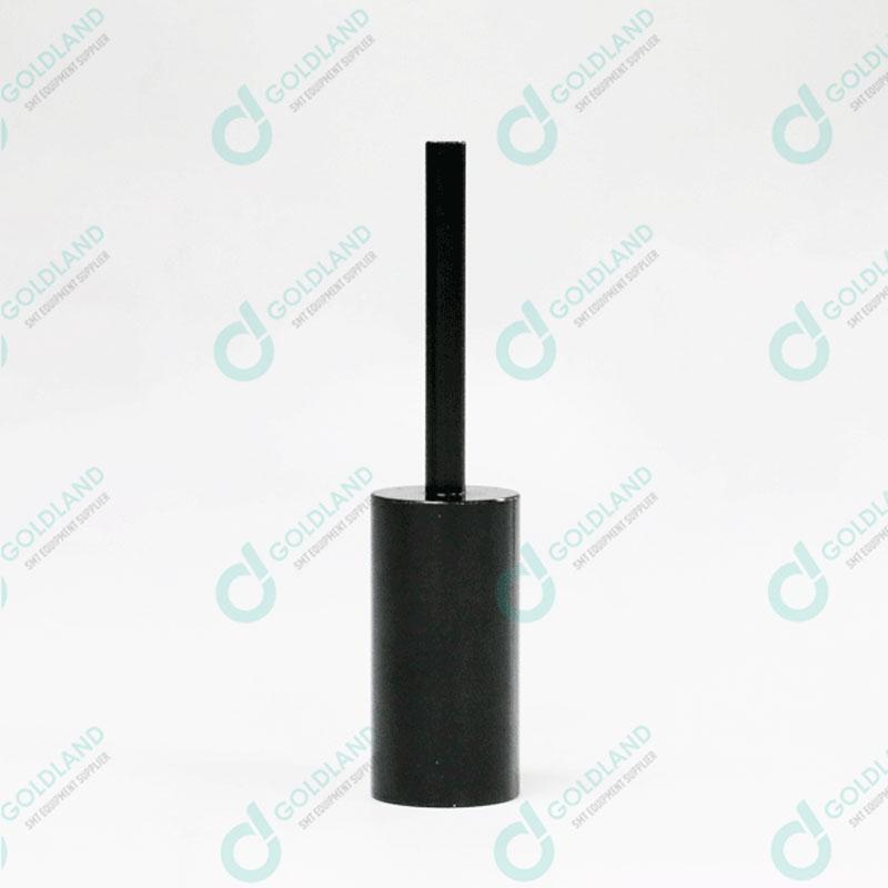112069 DEK board support, TOOLING PIN, MAGNETIC. 81mm, 4mm DIA