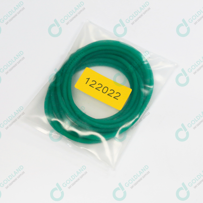 122022 DEK ASM printer TRANSPORT BELT