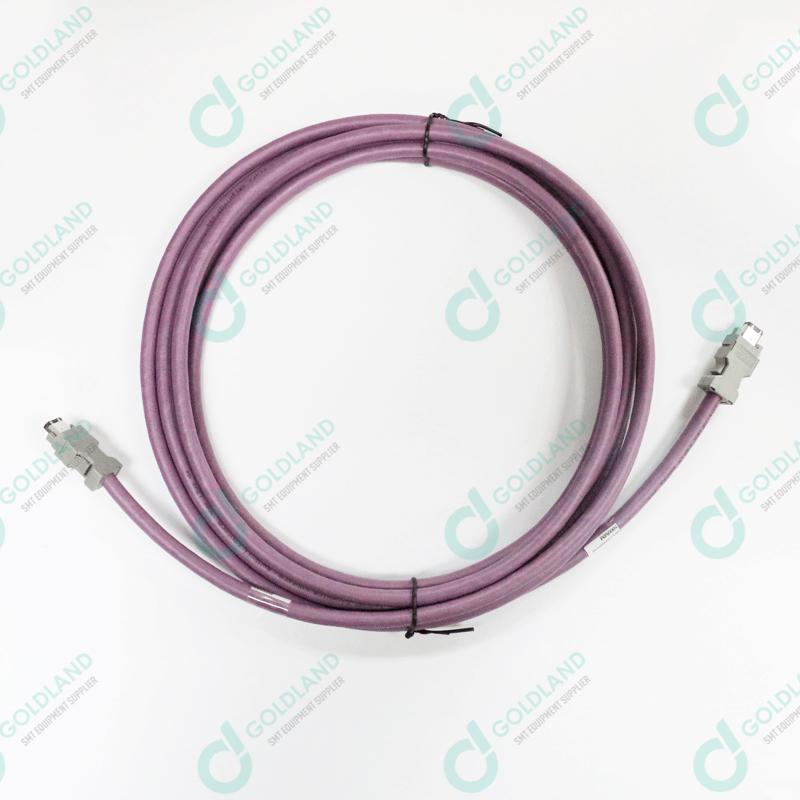 217777 DEK 1394 camera cable for DEK screen printer