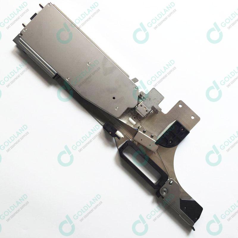 UF10300/UF10400 FUJI NXTII 16mm Intelligent Feeder Bucket Type