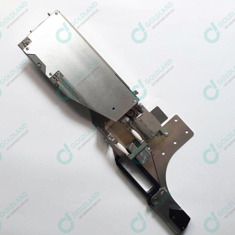 UF10700/UF10800 FUJI NXTII 32mm Intelligent Feeder Bucket Type