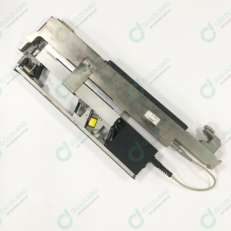 00142031-04 Siplace X series vibrating feeder for Siemens/ASM Siplace X series machine