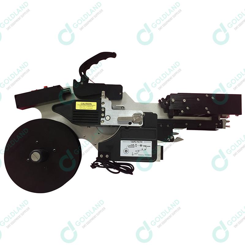 YAMAHA Label feeder for Electric feeder for Yamaha YS12/YS24/YS24S/YS88 Series SMT machine