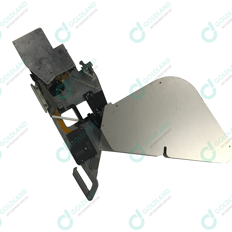 PA2654/67 Philips/Assembleon ITF2 56mm R4 feeder used for Philips/Assembleon FCM FCM2 AX3 AX5 SMT machine