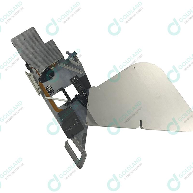 PA2654/47 Philips/Assembleon ITF2 32mm R4 feeder