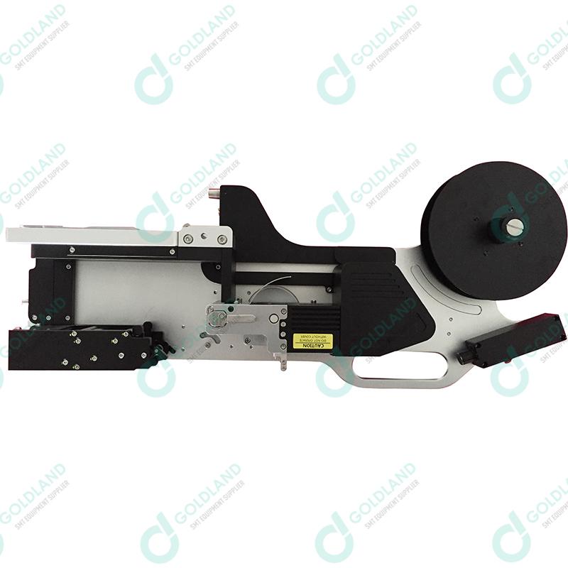 Samsung Label feeder for SM411/SM421/SM168/SM471/SM481/SM482 Series SMT machine