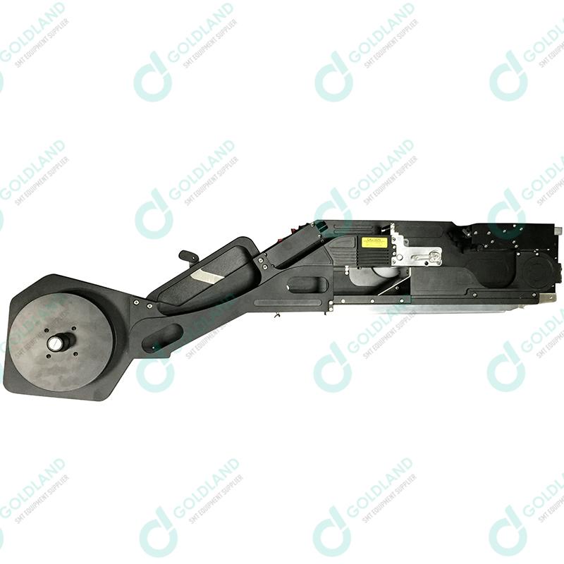 Universal Label feeder for GSM / Advantis/ Genesis/AC30/AC60/GC60/GC120 Series SMT machine