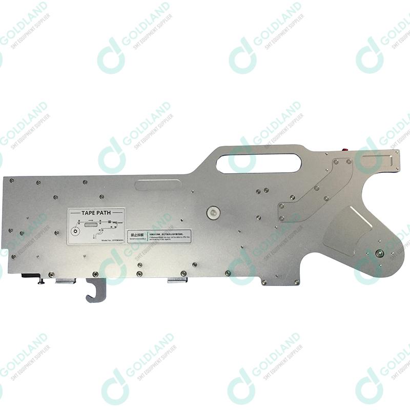 Panasonic BM Label feeder for BM231/BM221/BM133/BM123 Series SMT machine