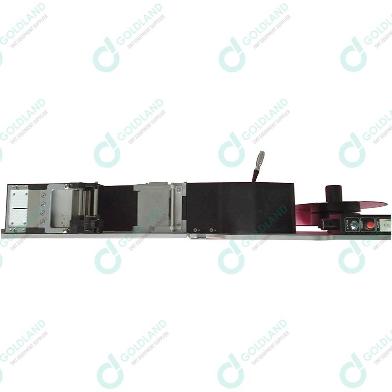 JUKI Label feeder for JUKI KE700/KE2020/KE2030/KE2050/KE2060/KE2070/KE2080 Series SMT machine