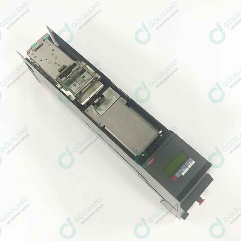 03063461-03 Siplace Linear Dipping Unit X for Siemens X series pick and place machine
