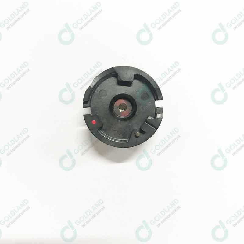 00330027-06 Siemens 4xx nozzle adapter / vacuum nozzle