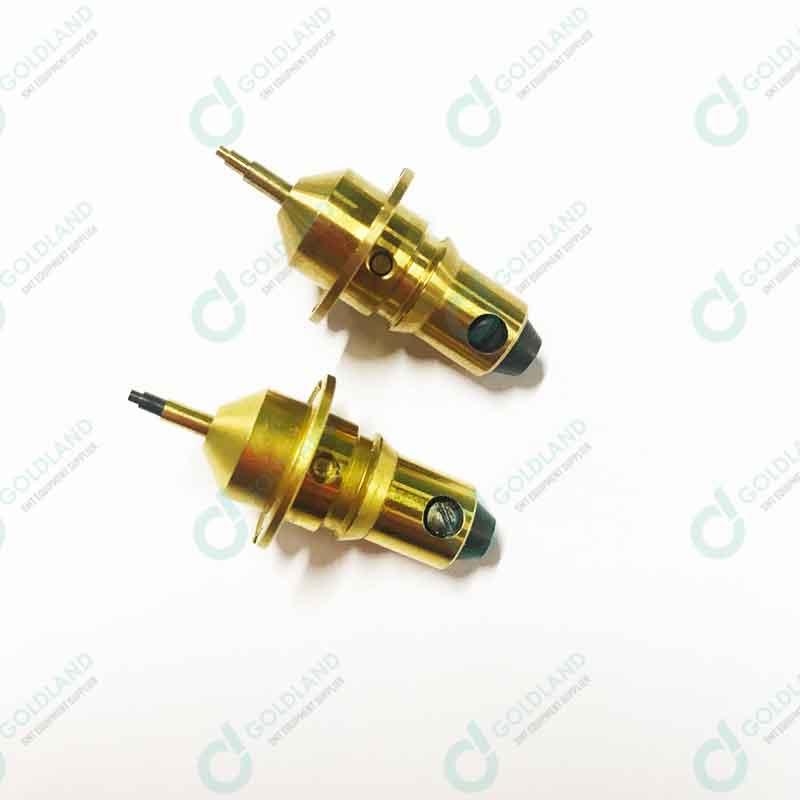 E35017210A0 JUKI KE750/760 0603 101 Nozzles