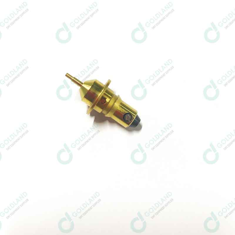 E35027210A0 JUKI KE750/760 102 ASSEMBLY Nozzle for SMD pick and place machine