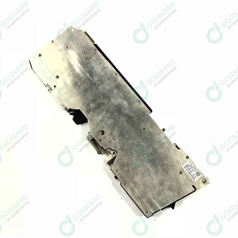 00141273S06 Siemens Siplace X 24MM Feeder for SMT pick and place machine