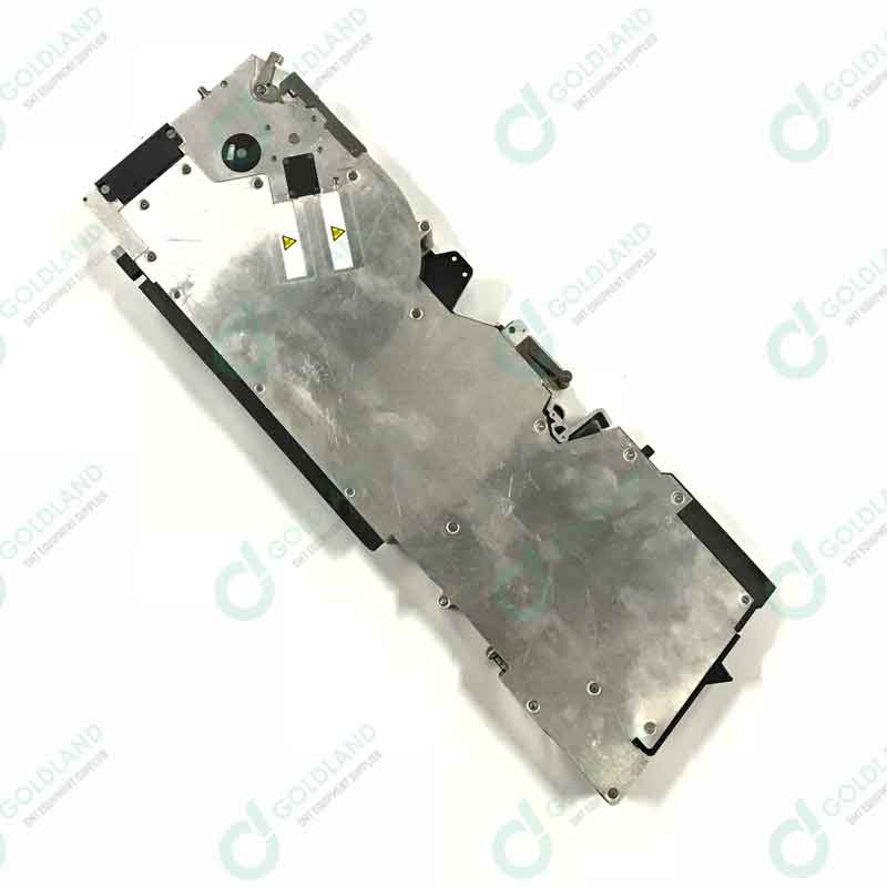 00141274S05 Siemens Tape Feeder Module 32mm X For smt pick place machine