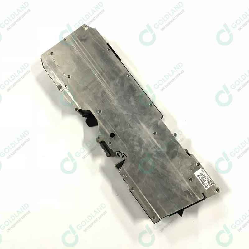00141276-06 SIPLACE X 56MM FEEDER for SMT machine