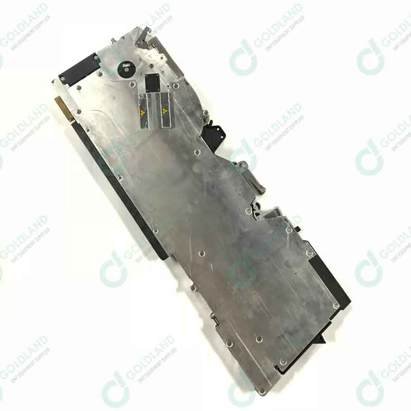 00141293-06 Siemens Tape Feeder 24mm X with sensor for smt pick and place machine