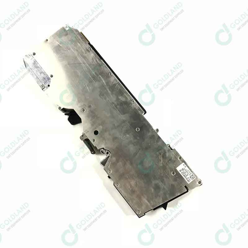00141294-06 Siemens X 32mm feeder For Siemens smt pick and place machine