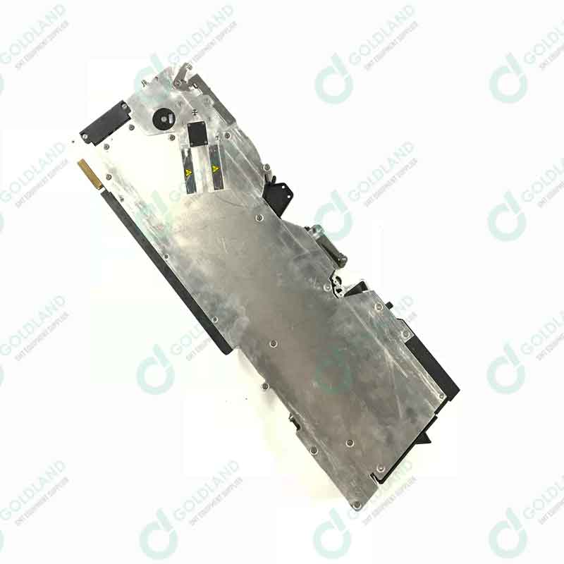 00141296-06 smt spare parts Siemens X 56mm feeder For SMT Machine