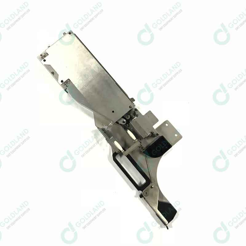 UF01000/UF01700 FUJI NXTI 32MM W32 Feeder for SMT Machine